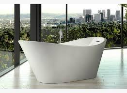pisa 1700 freestanding bath cooks plumbing