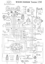 peugeot v6 wiring diagram with basic pics 406 diagrams wenkm com
