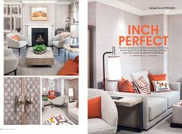Homes And Interiors Scotland Designworks