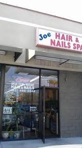 qt nails luxury day spas u0026 spa weekends long beach relaxation