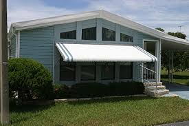 Porch Awnings For Home Aluminum Aluminum Awnings
