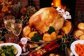 where to eat out for thanksgiving meals washington d c on the
