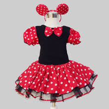 compare prices on minnie mouse red dress online shopping buy low