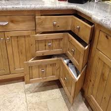 storage ideas for kitchen cabinets blind corner kitchen cabinets pantry organizer brown cabinet maple