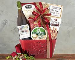 wine gifts delivered chardonnay gift basket ideas chardonnay wine gifts delivered