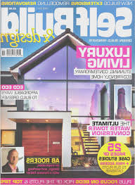 New Home Design Magazines Home And Interiors Magazine Paleovelo Com