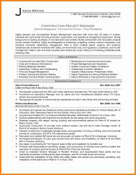 Production Manager Resume Sample Drywall Estimator Resume Cv Cover Letter