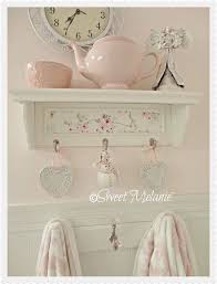 Where Can I Buy Shabby Chic Furniture by Best 10 Shabby Chic Shelves Ideas On Pinterest Rustic Shabby
