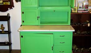 unabashed quality kitchen cabinets online tags cheapest place to