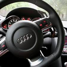 audi a4 paddle shifters tid add on high performance paddle shifter for all a4 s4 rs4 b7