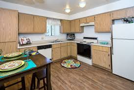 flagstaff kitchen design key west kitchen design new orleans