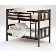 Bunk Beds Bunk Beds And More Home Gallery Stores Furniture