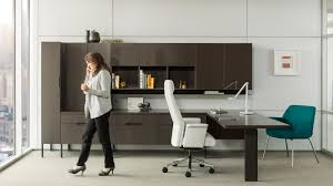 home office space design ideas what percentage can you claim for