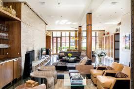 soho apartment design inspirational nolita luxury loft in new