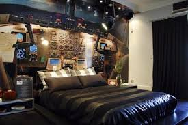 cool bedroom decorating ideas cool room themes home design ideas answersland com