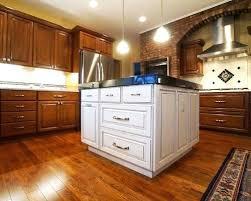 Glaze Kitchen Cabinets How To Glaze Kitchen Cabinets Paint Glaze Kitchen Cabinets White