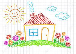 casa disegno tetto disegni da colorare ultra coloring pages con tetto casa