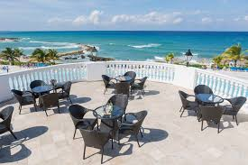 all inclusive wedding packages islands