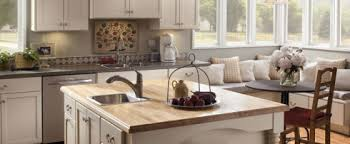 masters touch kitchen and bath works orange county nykitchen