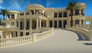 World S Most Expensive House 12 2 Billion The U S U0027s Most Expensive House Hits Market For 159 Million Money