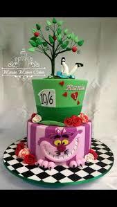 alice in wonderland cupcakes 15 pinterest alice tea parties