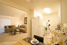 1 Bedroom Apartments Sacramento Hidden Creek Everyaptmapped Sacramento Ca Apartments