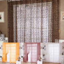 compare prices on curtain window door online shopping buy low
