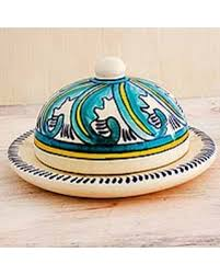 ceramic cheese plate winter shopping sales on ceramic cheese plate quehueche guatemala