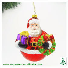 candy ornaments glass candy ornaments glass candy ornaments suppliers and