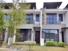 2 bedroom for rent new modern house for rent in cebu city talamban