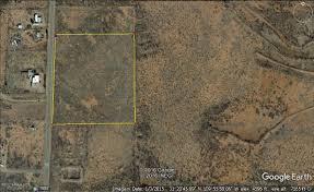 Bisbee Arizona Map by 15 Acres Naco Highway Bisbee Az For Sale 159 900 Homes Com