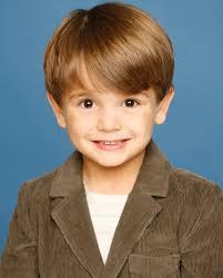 Child Actor Resume Kids U2014 Digital Headshots Nyc