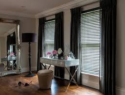 aluminium venetian blinds u2013 lonsdale