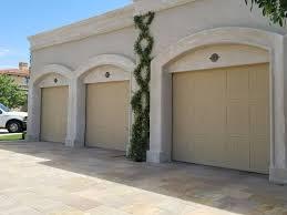 seacoast garage doors nagdm garage door fluidelectric
