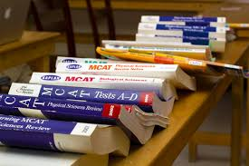 mcat u2014 rqm tutorial