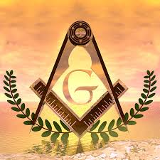 masonic wallpapers hd best graphics designs free on the app store