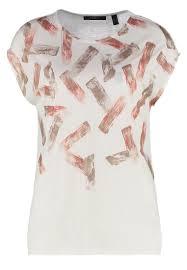 esprit siege social soldes esprit en ligne femme tops t shirts esprit collection t