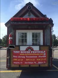 tiny homes nj tiny houses takeover new jersey tiny house blog