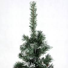 6 ft artificial christmas tree free 6 ft artificial christmas