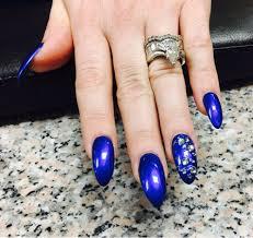 vien nails u0026 spa 20 photos u0026 43 reviews nail salons 3045 w