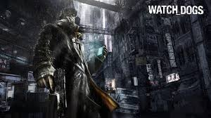 dragon age origins and watch dogs are available for free early