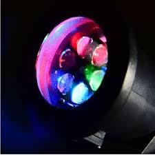 christmas motion light projector snowflake led christmas lights christmas decorations white lights