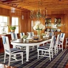 The Dinning Room Best 25 Navy Dining Rooms Ideas On Pinterest Blue Dining Tables