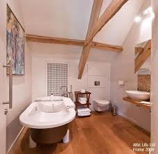 loft conversion bathroom ideas 30 best loft bathroom ideas images on bathroom ideas