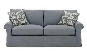 sleeper sofa sale hidea se sleeper sofa couches sale leather sectional reviews sofas