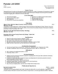 Fitness Instructor Resume Simple Essay Healthy Diet Cheap Research Paper Writer Sites Cover