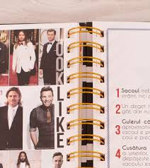 wedding planner agenda 33 best wedding planner cozac plan and images on