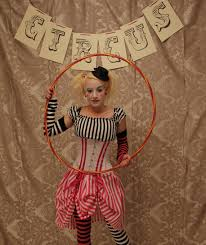 halloween corsets cheap circus clown corset costume oufit whole corset costume made