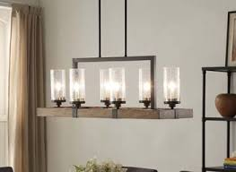 48 hanging light fixtures for dining room granpatycom provisions