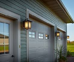 Overhead Door Wausau Pages Products
